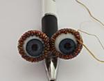 Beady Eyed
