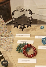 Beadwork Exhibition