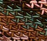 Crochet Fever