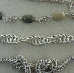 Chain Maille Day