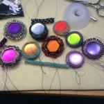 Last Orbit Beads Class