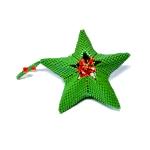 New Sparkle Star