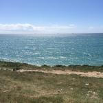 Cornwall 2015 - Day 5