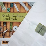Books And Tags
