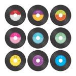 March Meet The Maker - Day 23 - Studio Playlist