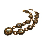 Caroline Necklace Launched