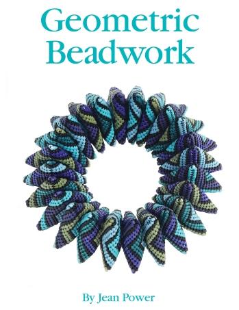 Geometric Beadwork