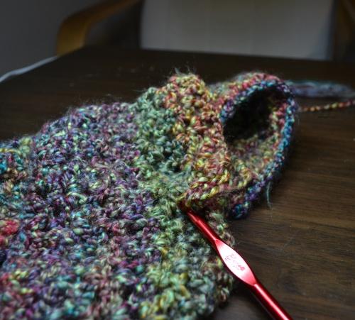 Jeanpower Blog Easy Crochet
