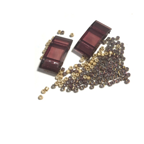 jeanpower com | blog | Carrier Beads And Crystals