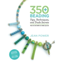 beading techniques and projects to build a lifelong passion for beginners up learn it love it