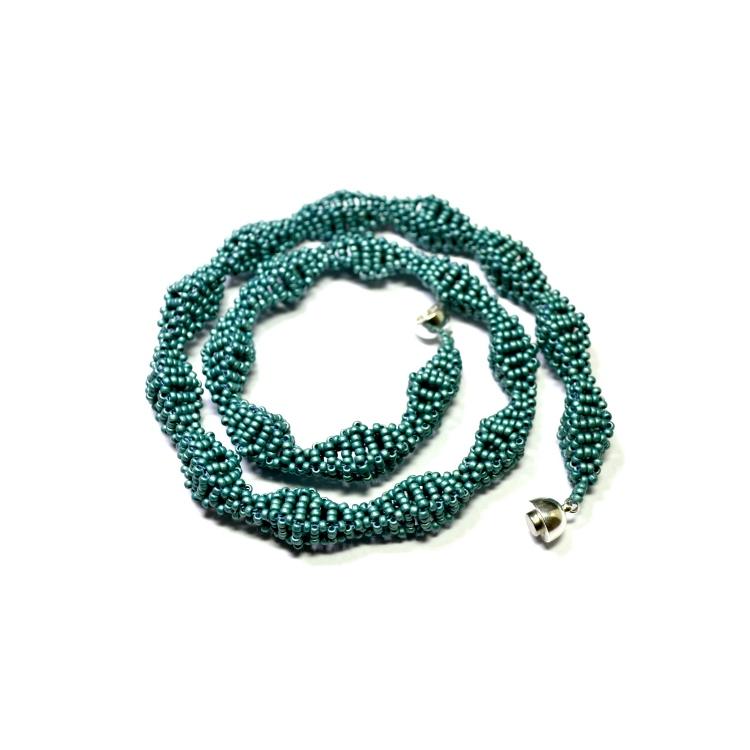 jeanpower com   CRAW Ropes Pattern